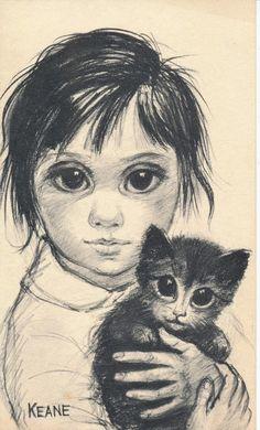 cat-sketch-cat-people.jpg