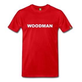 woodman_red.jpg