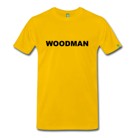 woodman_yellow.jpg