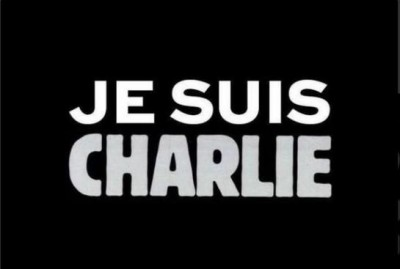 Je suis Charlie.jpeg