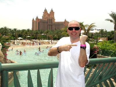 PW-at-Atlantis.jpg
