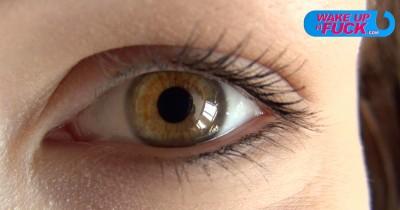 Belle-Claire's-eye.jpg