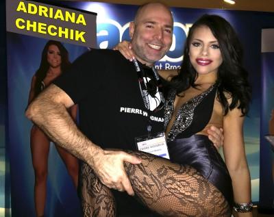 Adriana-Chechik-on-booth.jpg
