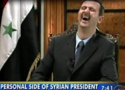 ABC-GMA-Assad.jpg