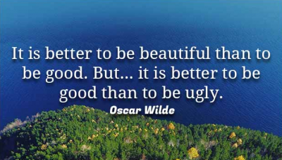 Quote Oscar Wilde.png