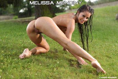 MELISSA MENDINY.jpg
