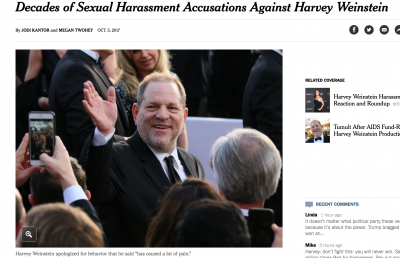 harvey-weinstein.png