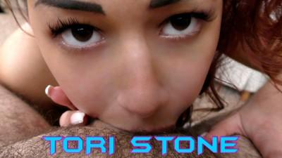 Tori-Stone---WUNF-230.jpg