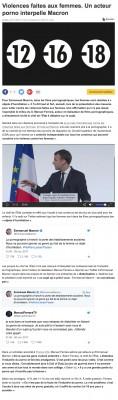 Macron et X.jpg