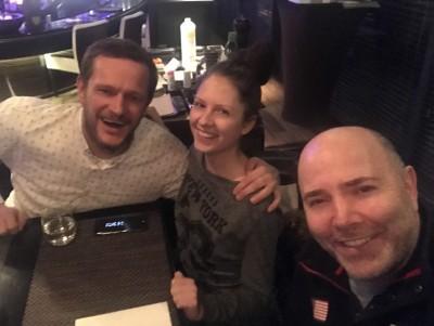 Diner-with-Ian-Scott-and-Rebecca-Volpetti.jpg