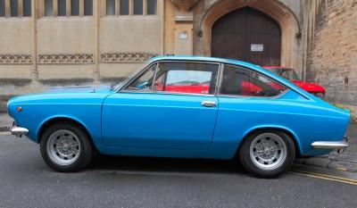 Fiat-850.jpg