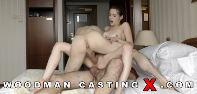 Charlotte-Johnson first anal and DP.jpg
