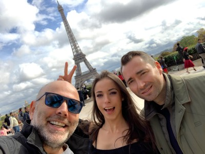 Fun-in-Paris.jpg