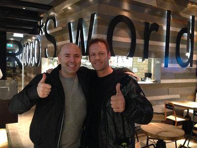 Rocco-Siffredi-and-Pierre-Woodman.jpg