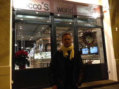 Rocco's-world.jpg