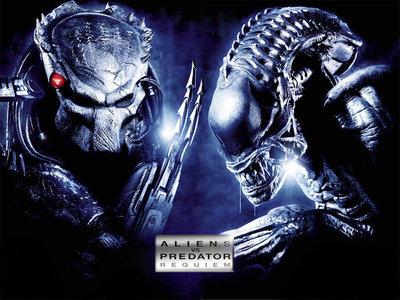 Aliens_Vs_Predator_Requiem_by_LuffyWKF.jpg