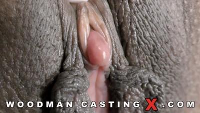Asia-Rae-clitoris.jpg