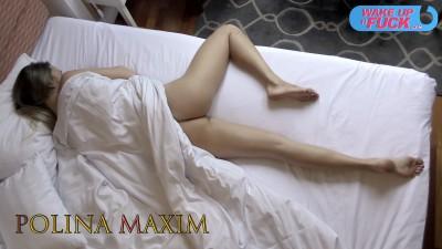 Polina-Maxim---Wunf-305.jpg