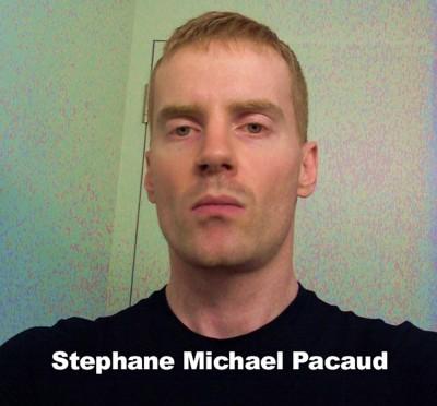 Stephane-Michael-Pacaud.jpg