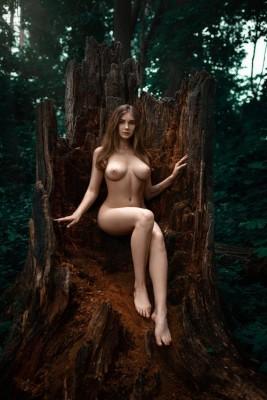 FitNakedGirls.com-Natasha-Tikhomirova-nude-52-768x1150.jpg