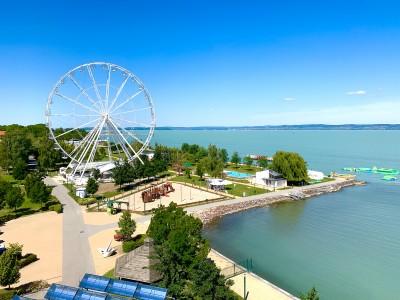 Balaton-Lake.jpg