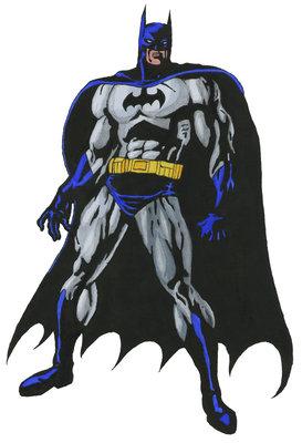 Batman_Ink_by_Gemelli22.jpg