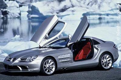 Mercedes_slr_01.jpg