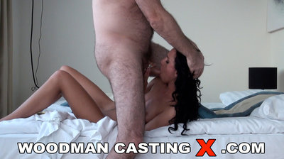 Gina-Casting-!!!.jpg